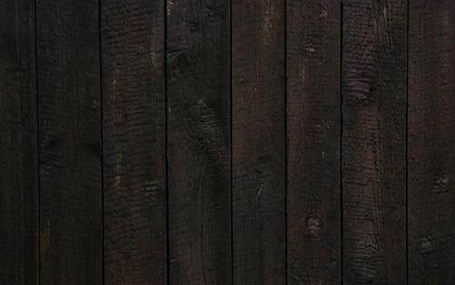 wood-pattern-texture-4.jpg