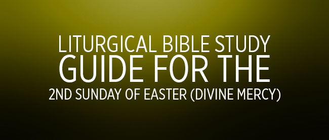 2nd-Sunday-of-Easter