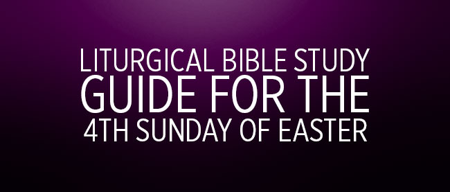 4th-Sunday-of-Easter