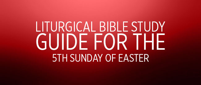 5th-Sunday-of-Easter