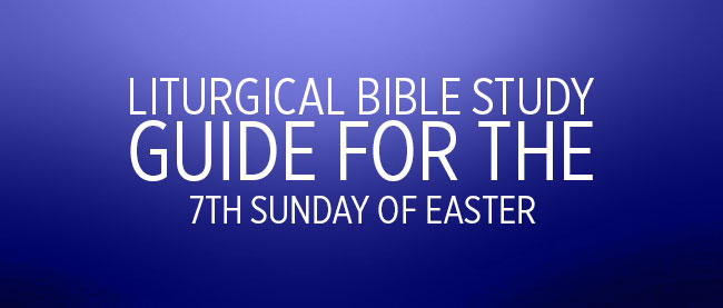 7th-Sunday-of-Easter