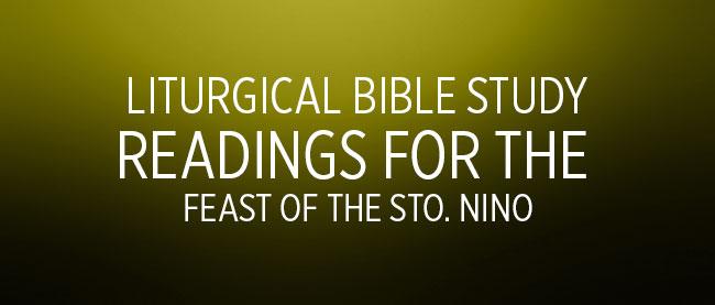 Feast-of-the-Sto-Nino